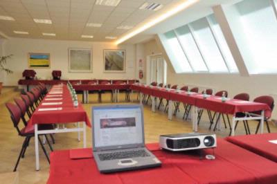Photo of Meeting room Medno