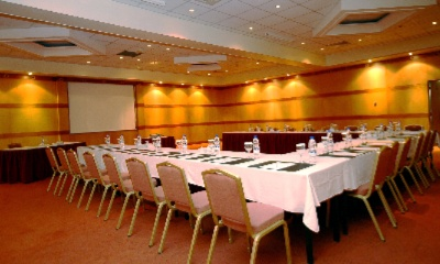 Al Jalali Meeting Room Meeting Space Thumbnail 1