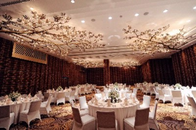 Photo of Grand Acacia Ballroom