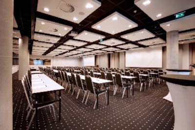 Photo of Meeting room XL