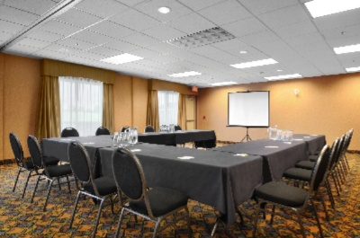 Wheatland Room Meeting Space Thumbnail 1