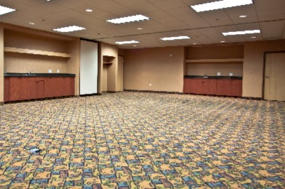 Wheatland Room Meeting Space Thumbnail 2
