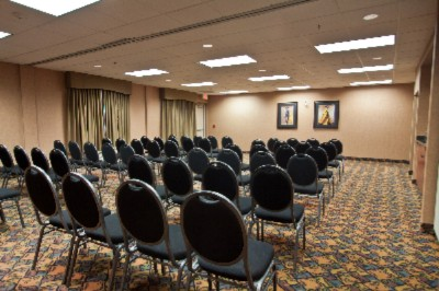 Wheatland Room Meeting Space Thumbnail 3