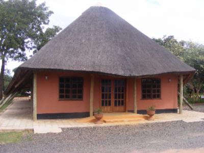 Photo of Limbo Lodge Hall