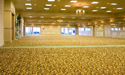 Plaza Ball Room Meeting Space Thumbnail 2