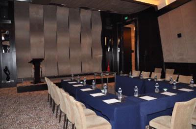 Photo of Function Room 1