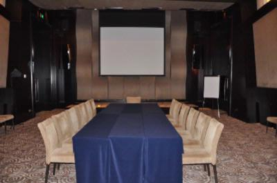 Function Room 2 Meeting Space Thumbnail 1