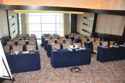 Photo of Function Room 5