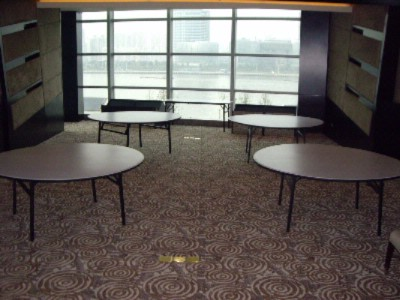Function Room 5 Meeting Space Thumbnail 3