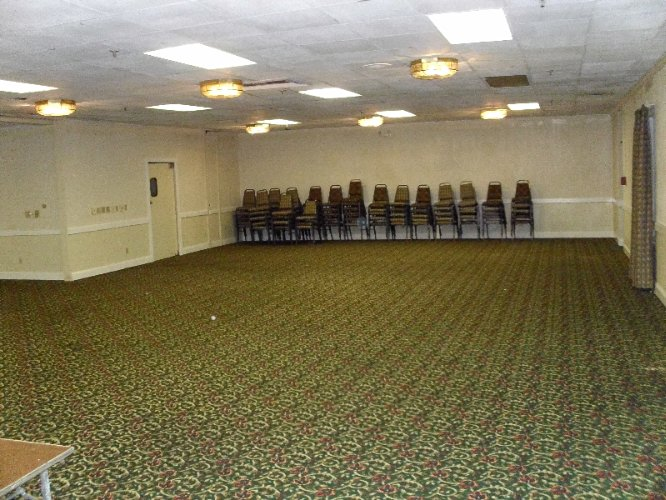 The Emerald Ballroom Meeting Space Thumbnail 3