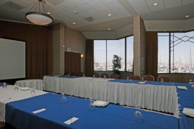 Windjammer Meeting Space Thumbnail 1