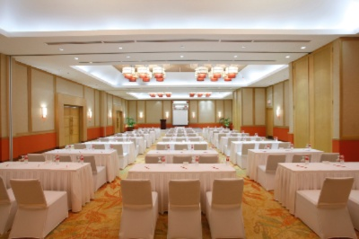Photo of Coral Ballroom