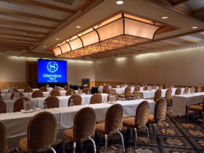 Photo of Kapalua and Napili Ballroom