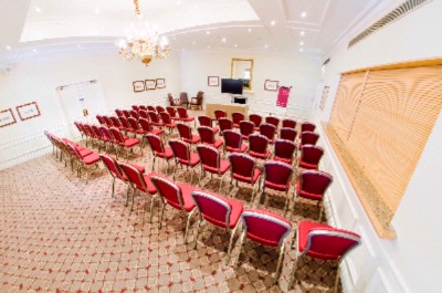 Photo of Sandringham Suite