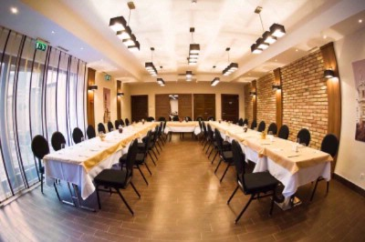 Photo of Conference room / Banquet space