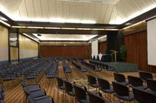 Waiau Room Meeting Space Thumbnail 1