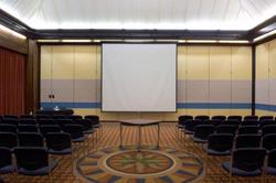 Aparima Room Meeting Space Thumbnail 1