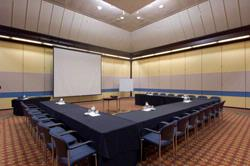 Oreti Room Meeting Space Thumbnail 2