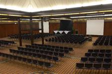 Combined Conference Area Meeting Space Thumbnail 2