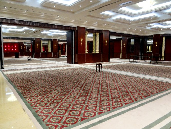 Photo of Layalina Ballroom