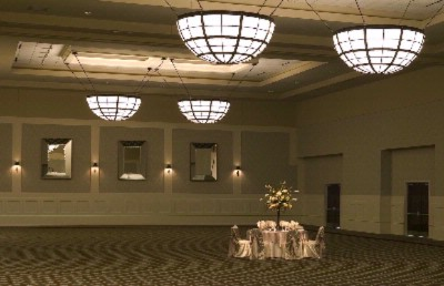 Photo of Cottonwood Ballroom