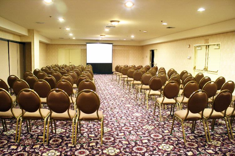 Riviera Room Meeting Space Thumbnail 3