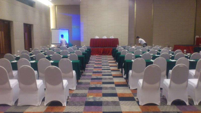 Van Mieu Ballroom 2 Meeting Space Thumbnail 1