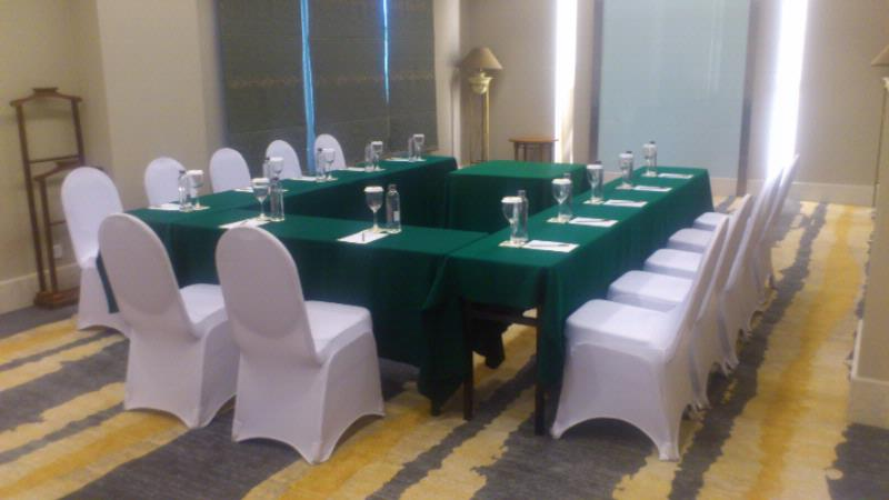 Mekong Meeting Space Thumbnail 2