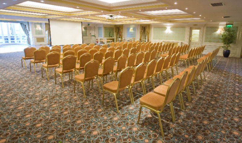 Photo of The Ardgillan Suite