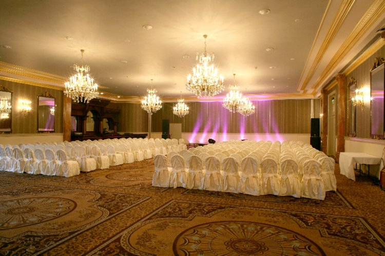 Photo of Rathasker Suite