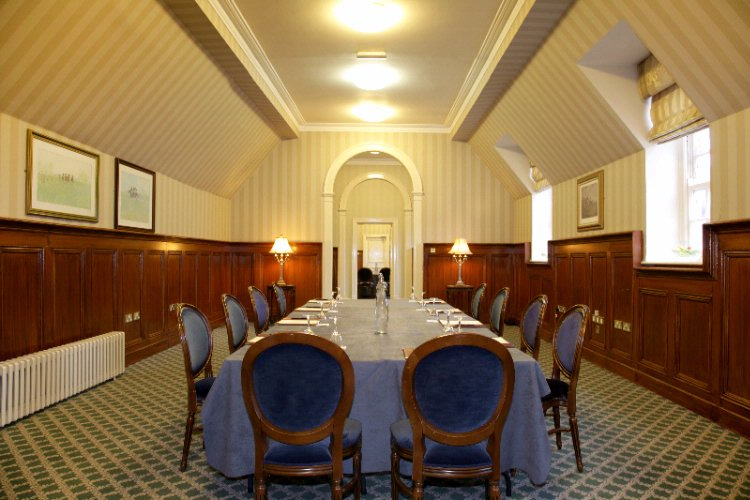 Photo of Osborne Suite