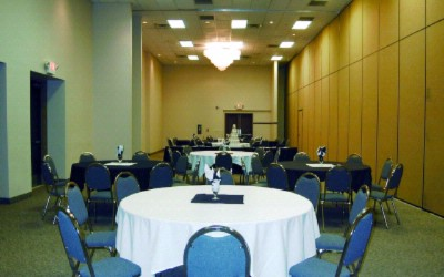 Photo of Zeus Ballroom