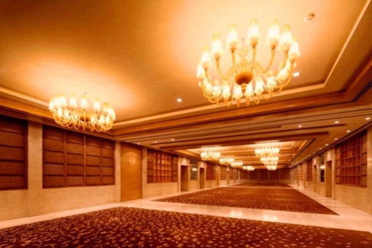 Photo of Ball Room I