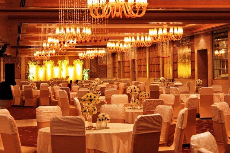 Photo of Ball Room II