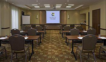 Photo of Meeting Room 1,2,3
