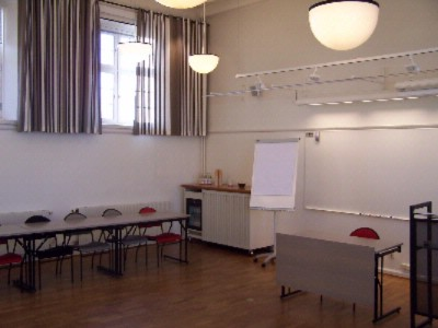 Anckarswärdssalen Meeting Space Thumbnail 3