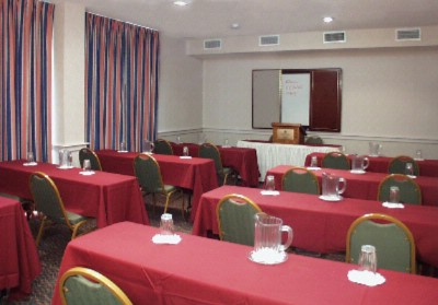 Hotels With Banquet Rooms In Wilmington Nc