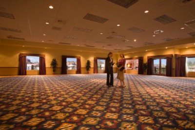 Photo of Tequa Ballroom