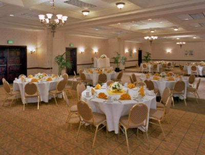 Photo of Harbor Ballroom