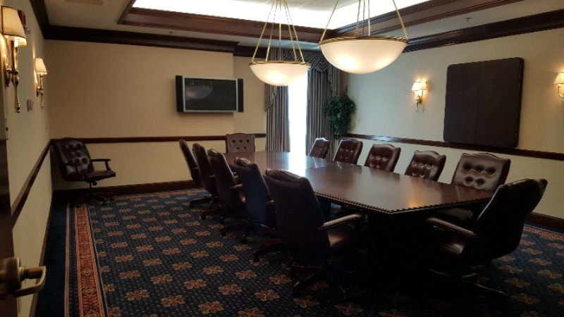 Board Room Meeting Space Thumbnail 2NATHAN HALE INN   CONFERENCE CENTER   Storrs CT 855 Bolton Rd  06268. Nathan Hale Dining Room Furniture. Home Design Ideas