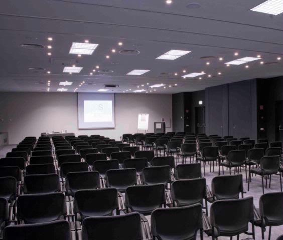 Photo of Lagoon Conference Room