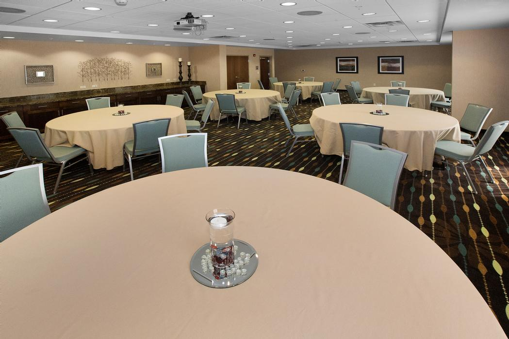 Keystone Room Meeting Space Thumbnail 3