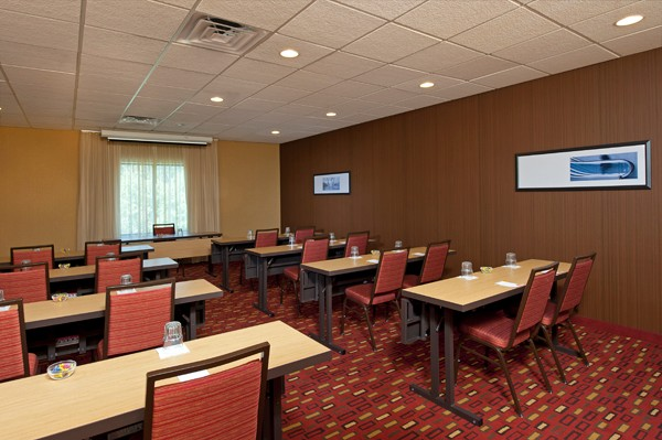 Photo of Meeting Room C or D