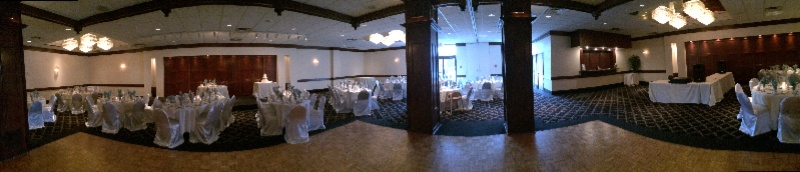 Photo of Summit Ballroom