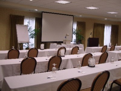Anthony Wayne Room Meeting Space Thumbnail 2