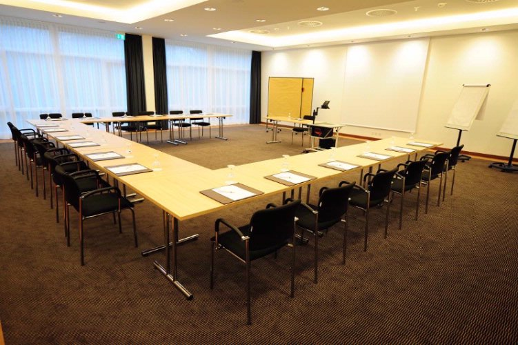 Nordrhein Westfalen Meeting Space Thumbnail 1