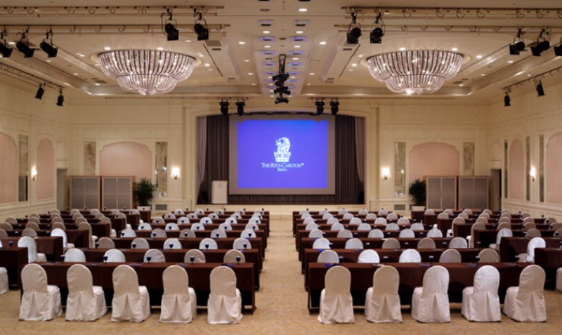 Photo of Grandballroom