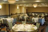Photo of HGI Frederick Ballroom