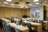 HGI Frederick Ballroom Meeting Space Thumbnail 3