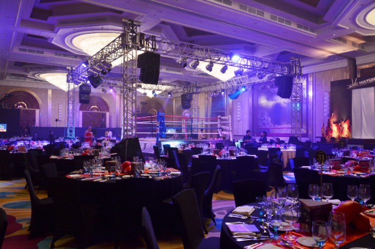 Photo of Mayuree Grand Ballroom